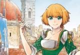 Arte manga1