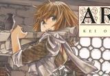 Arte manga2
