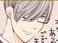 Kono otoko wa jinsei saidai no ayamachi desu_W_01