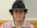 hiro-mashima