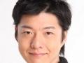 0031YoshihisaKawahara
