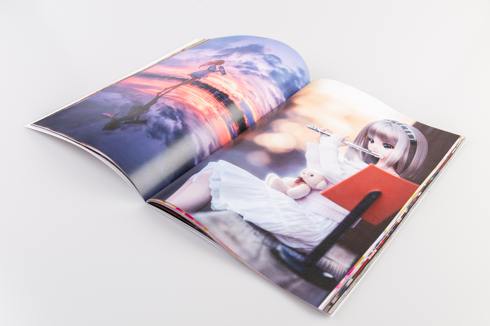 issue2_4