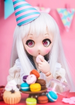 orchid_dolls