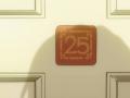 Pokoj 25_01