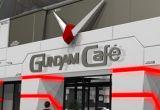 Gundam-Cafe-PV1