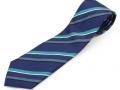 kravata_01