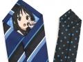 kravata_10