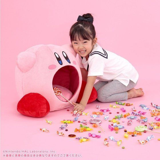 Kirby_02