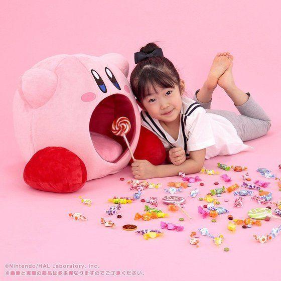 Kirby_03