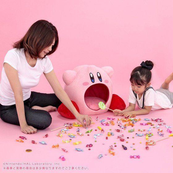 Kirby_06
