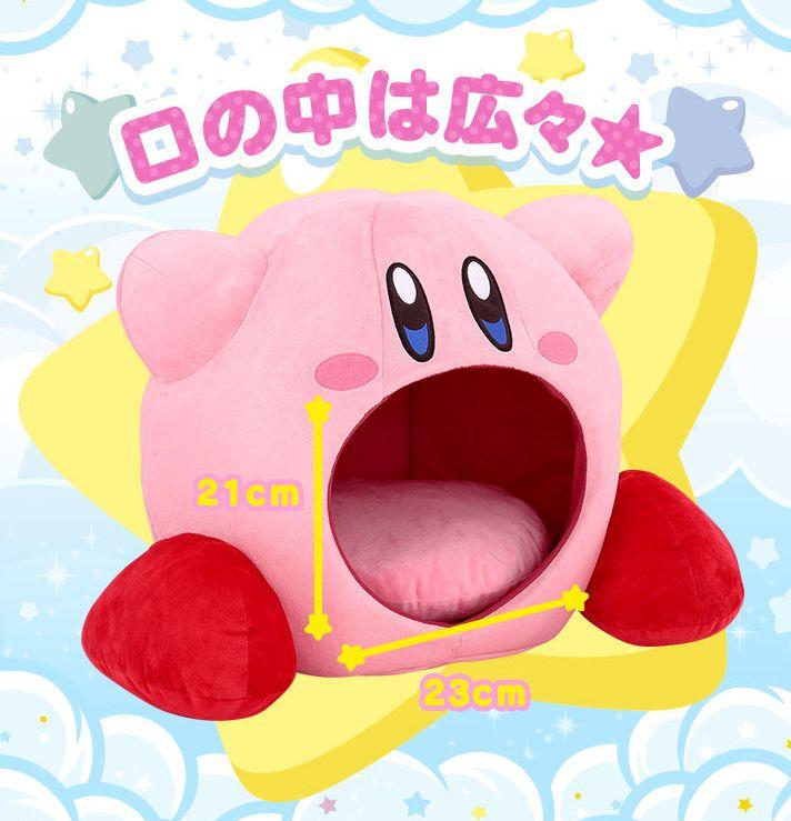 Kirby_rozmery