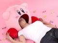 Kirby_01