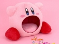 Kirby_04