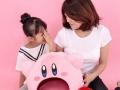 Kirby_05