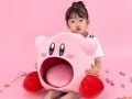 Kirby_07