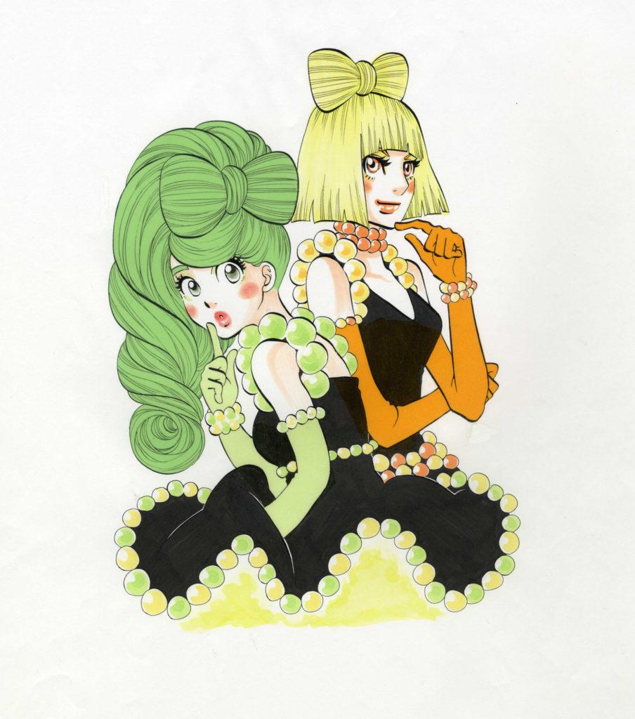 Manga11b