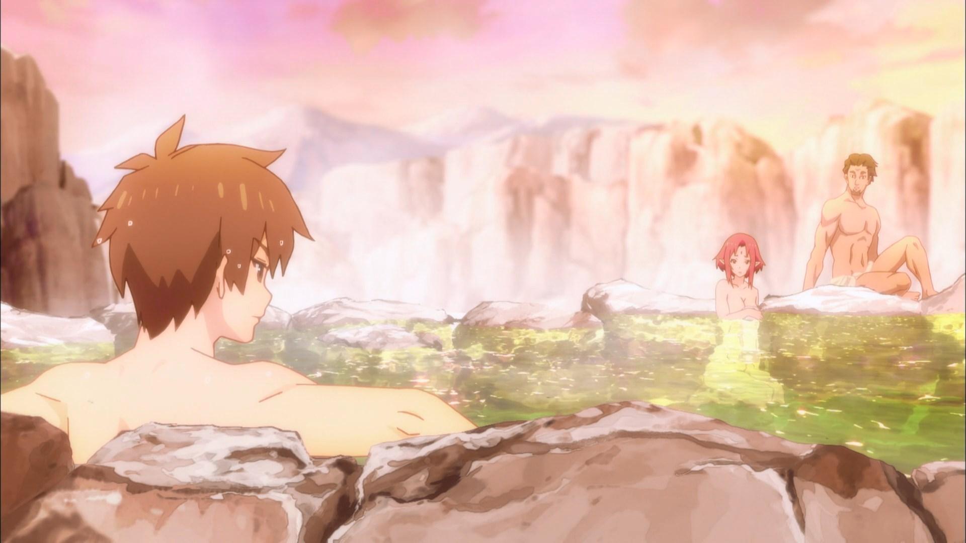onsen-mix-anime2
