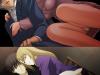 original-vs-remake-comparison-2