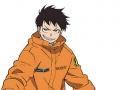 character_main1