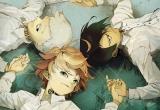 The-Promised-Neverland---c026-(v04)---p000-[Cover]-[dig]-[VIZ-Media]-[LuCaZ]