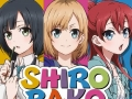 Shirobako-girls