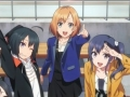 Shirobako-girls2