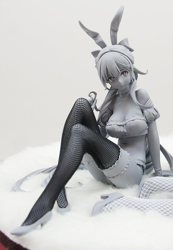 wf2018s_quick_native062