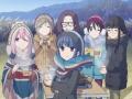 Yuru Camp 02