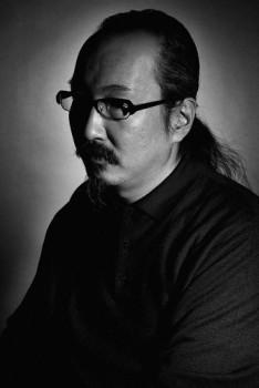 Satoshi Kon zemřel