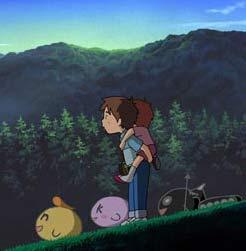 Yume-Miru Anime on-chan se dočká 2. série
