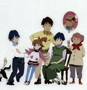 P.A. Works pracuje na novém anime
