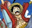 One Piece opět láme rekordy a čtou jej převážně dospělí