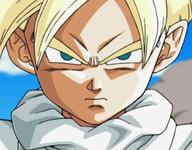 Dragon Ball Kai skutečně končí