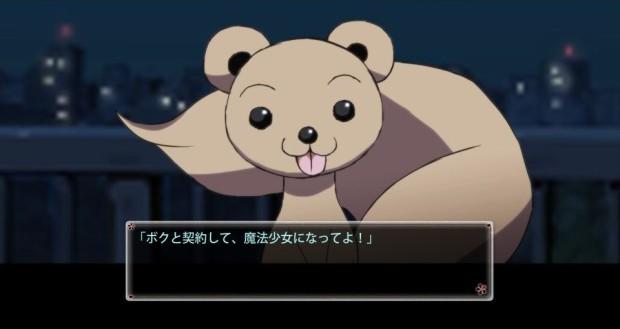 Aprílové fórky anime společností