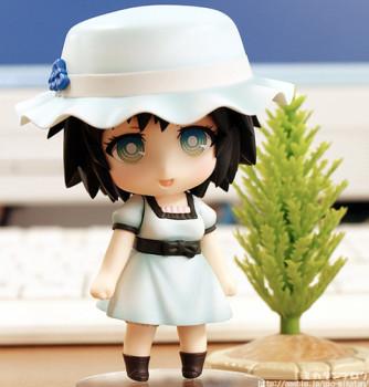 Shiina Mayuri Nendoroid