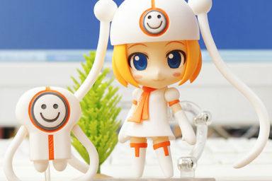 Další dobročinná akce GSC: Cheerful JAPAN!