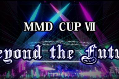 7. kolo MMD poháru