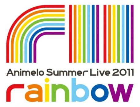 Animelo Summer Live 2011 den 1 - report