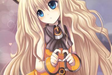 Vocaloid 3 – Nové speváčky