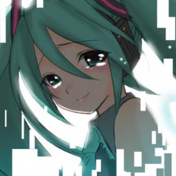 Zmiznutie Hatsune Miku z YouTube