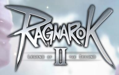 Animované promo Ragnaroku Online 2