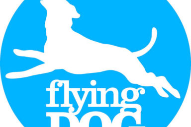 Kampaň Flying Dog, poznejte komu hlas patří