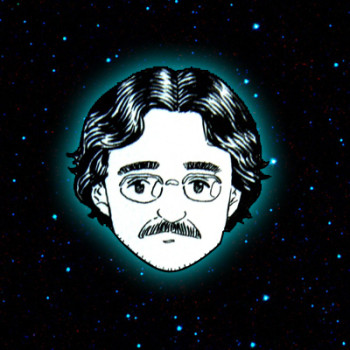 Jiro Taniguchi má vlastný asteroid