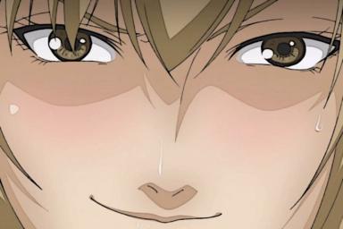 Čtvrtá řada anime Minami-ke
