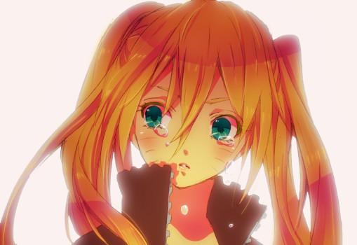"""Manga Naruto se """"blíží svému vyvrcholení"""""""