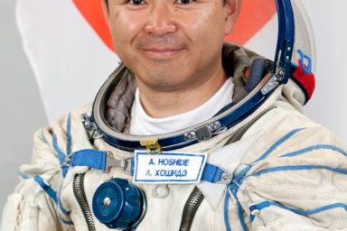 Uchuu Kyoudai dostane hlas z vesmíru