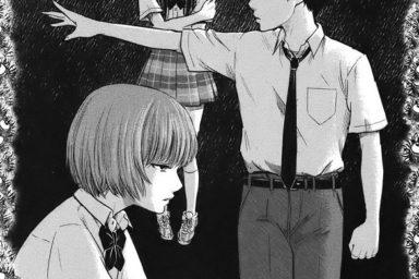 Manga Květy zla dostane své anime