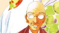 Pokračování Chihayafuru v lednu