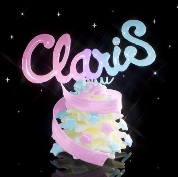ClariS čtvrté v Oricon žebříčku