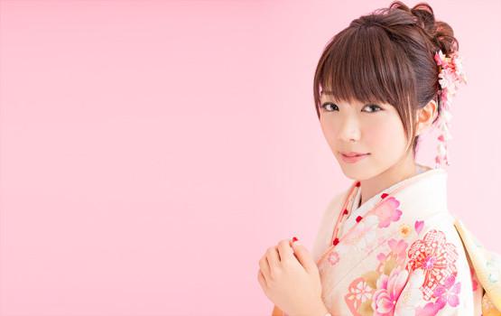 Hudební debut seiyuu Mimori Suzuko
